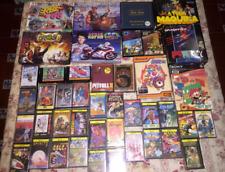MSX JUEGOS GAMES JEUX SPIEL MSX2 PAGA SOLO UN ENVIO*solo españa