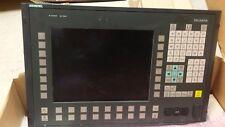 Siemens 6FC5203-0AF02-0AA0