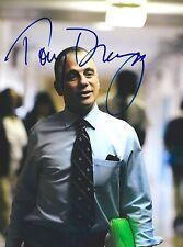Tony Danza signed 8x10 photo -  Who's The Boss?