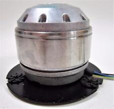 NuTone BROAN NS130SS 97017405 Range Hood Replacement Motor