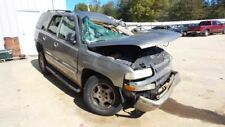 IGNITION COIL COIL/IGNITOR 4.8L ID 19005218 FITS 99-07 SIERRA 1500 PICKUP 141031