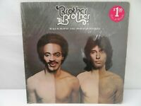 Brother To Brother Shades In Creation LP Record Album Vinyl