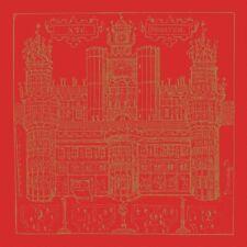 XTC - Nonsuch (NEW 2 VINYL LP 200g)