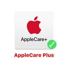 AppleCare+ for AirPods Max - FREE SHIPPING