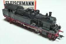 Fleischmann HO DB 78 434 schwarz 4078 NEU OVP