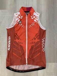 Velocio Women's Vest - Small
