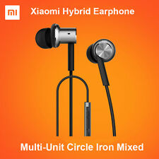Mi In ear headphones Pro Xiaomi Piston 4 earphones With Mic and volume control 3