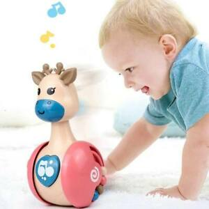 Baby Rattle Learning Education Toys Newborn Kids Toys Toodlers Rattle Toys kids