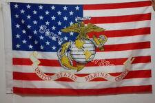 United States USMC Flag Marine Corps Flag hot sell goods