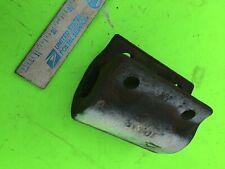 Minneapolis Moline clamp.   PN, 1058R.    Item:  12008