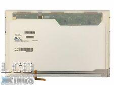 """Dell Latitude E6400 14.1"""" Laptop Screen 1280 x 800 Display"""