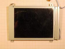 "HOSIDEN HLM6323-040300, 5,7"" LCD Display mit Fehler"