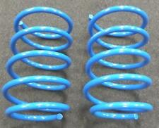FRONT LOW COIL SPRINGS HOLDEN COMMODORE VE SEDAN V6 & V8