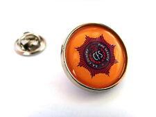 South Australia County Fire Service Lapel Pin Badge
