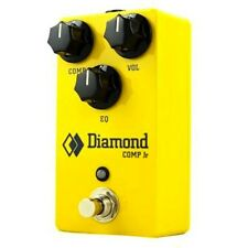 Diamond Comp Jr. CPR compression pedal BRAND NEW in box
