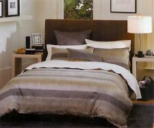Beauchamp Quilt Duvet | Doona Cover | Sanderson | 3 Pieces | Jacquard | Queen