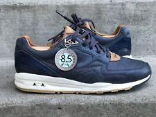 2015 Le Coq Sportif x Footpatrol R800 'Artisan' sz 10 Sneaker Savant 8.5/10 LCS