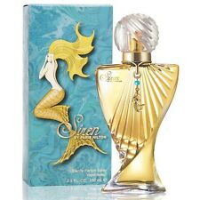 Paris Hilton Siren Eau De Parfum Spray 3.40 oz