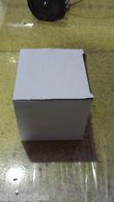 50x White Gift box for 11oz Mugs Ideal for Sublimation or Custom Mugs