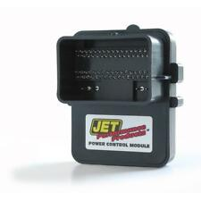 Jet Engine Computer Chip/Module 89511;