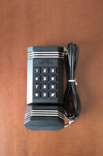 kodak phone telefono anni 90 RARO oggetto promozionale