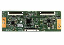 VIZIO E40-C2 / Hisense 40H5B T-Con Board LJ94-29830E , 14Y_EF11_TA2C2LV0.1