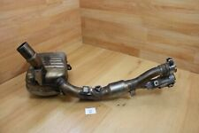 Honda XL700V Transalp RD15 11-13 18350-MFF-D00 Auspuff Sammler Kat 279-007