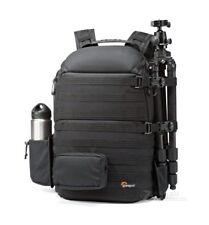 New Lowepro ProTactic 450 AW Backpack for Pro DSLR Cameras,DJI Mavic #LP36772