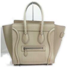 CELINE Tote Bag  1405755