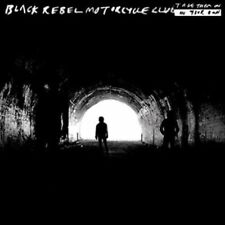 Black Rebel Motorcycle Club Take Them On Your Own 2x Vinyl LP Record limited NEW