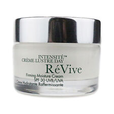 Revive Intensite Creme Luster Day Firming Moisture Cream SPF 30 1oz/30ml UnBOXED