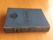 Mrs Browning, The Poetical Works Elizabeth Barrett Browning Classic Poetry 1896