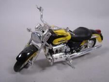 Maisto Motorrad Honda F6C Flat Custom 1:18 CV3762