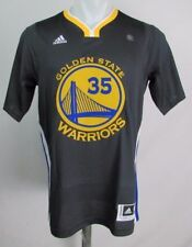 311c8f11abe Golden State Warriors Fan Jerseys for sale