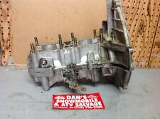 Crankcase # 3083780  Polaris 1997 Indy Lite 340 Snowmobile