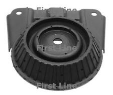 TOP STRUT MOUNT FOR FORD MONDEO FSM5032