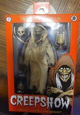 NECA Creepshow - The Creep Action Figure