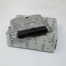 Bosch Motor Steuergerät 1327517080  0281010454  Fiat Ducato Citroen Peugeot NEU