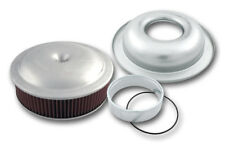Sure Seal Standard Kit Sure Seal Air Cleaner Top and Bottom  1 inch spacer