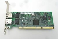 IBM 1Gb 10/100/1000 2-Port Base-TX Ethernet PCI-X Adapter 80P6450