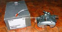 1 x A.B.S. 630122 Bremssattel VA CITROËN C5 I (DC) (DE) CITROËN C5 II (RC) (RE)