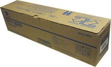 Genuine Konica Minolta BIZHUB C220/ C280/ C360 Black Drum Unit A0XV0RD DR311K
