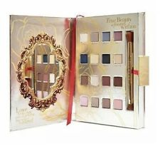 NIB Authentic LORAC Beauty and the Beast PRO Eyeshadow Storybook Palette #22