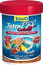 Tetrapro Colour [SNG] 20g - 50664
