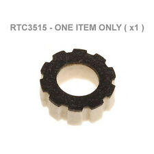 LAND ROVER SERIES 2 & 2A OIL SEAL FELT OIL AXLE FLANGE SHAFT RTC3515 NEW