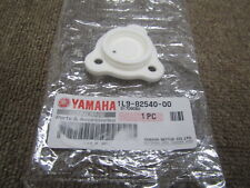 YAMAHA 2001 BANSHEE - YFZ350N NEUTRAL SWITCH ASSY 1L9-82540-00 jdm off road part