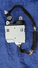 Scion TC 05-10 Sub Woofer Subwoofer Speaker Amp Only Amplifier and harness.