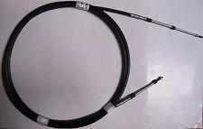 Genuine Teleflex Cable CC69516