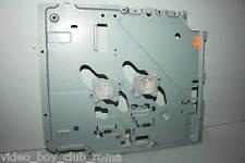 PIASTRA COPRI SCHEDA MADRE PS3 FAT 40-80-120 GB RICAMBIO USATO COME NUOVO GD1