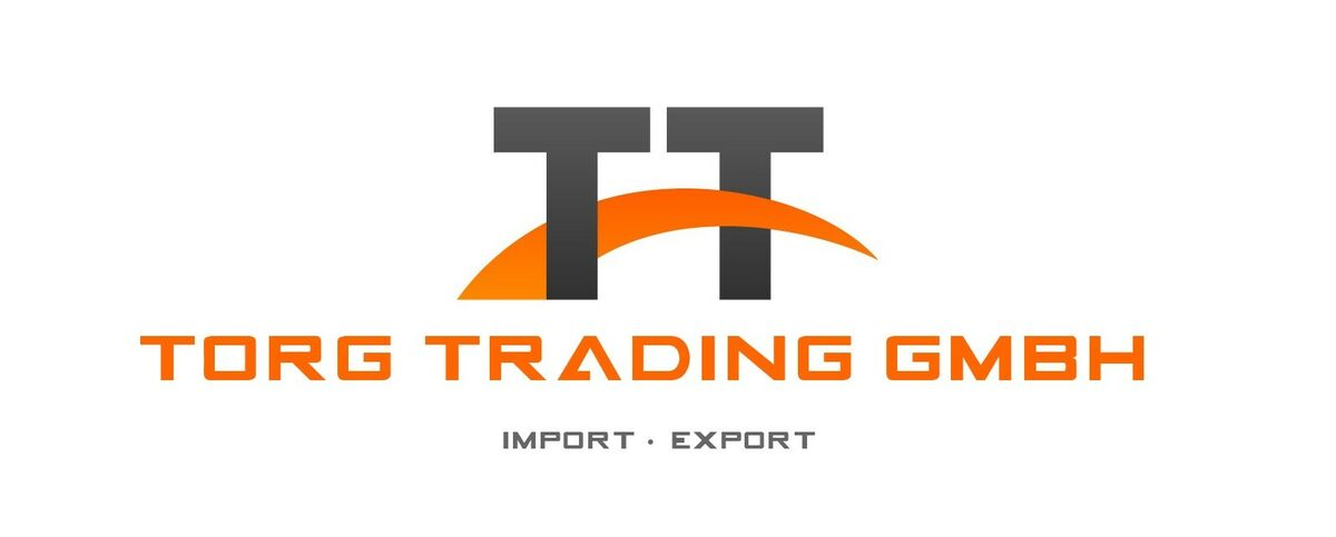 TORG TRADING GmbH